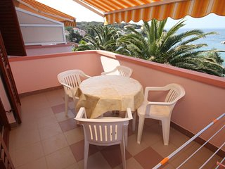 Jakisnica Apartment Sleeps 5 with Air Con and WiFi - 5465937