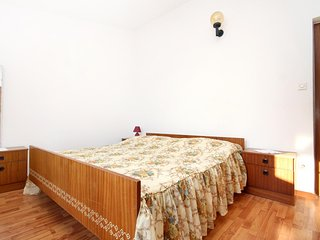 One bedroom apartment Rogoznica (A-1087-e)