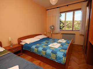 Room Jakisnica, Pag (S-4160-d)