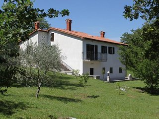 Three bedroom house Krsan - Vlasici (Central Istria - Sredisnja Istra) (K-7685)