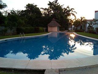 Casa en Acapulco en San Pedro de las Playas Acapulco, laguna 3 palos