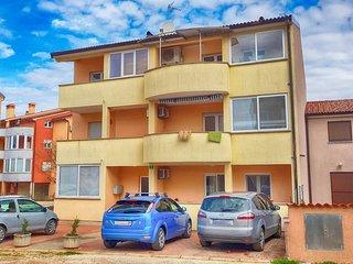 Apartment 16280