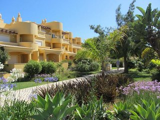 2 bedroom Villa in Vale da Canada, Faro, Portugal : ref 5491505