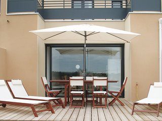 3 bedroom Apartment in Mimizan-Plage, Nouvelle-Aquitaine, France : ref 5667758