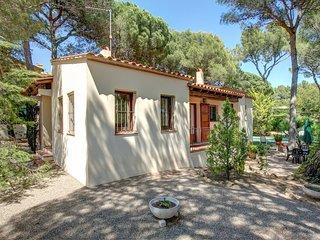 3 bedroom Villa in Tamariu, Catalonia, Spain : ref 5604526