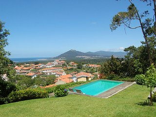 4 bedroom Villa in Ingada, Viana do Castelo, Portugal : ref 5604736