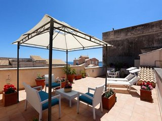 3 bedroom Villa in Ciane, Sicily, Italy : ref 5491530