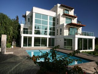 6 bedroom Villa in Kemer, Antalya, Turkey : ref 5491459