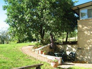 2 bedroom Apartment in Villaggio Acea, Latium, Italy : ref 5491680