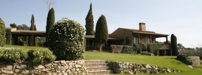6 bedroom Villa in Torrent, Catalonia, Spain : ref 5491477