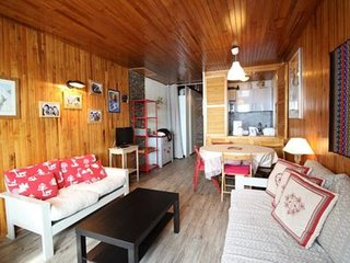 1 bedroom Villa in Les Boisses, Auvergne-Rhone-Alpes, France : ref 5491408