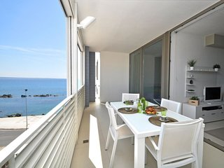 1 bedroom Apartment in Gallipoli, Apulia, Italy : ref 5606282