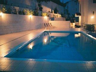4 bedroom Villa in Volosko, Primorsko-Goranska Zupanija, Croatia : ref 5491422