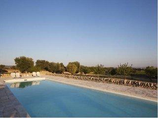7 bedroom Villa in Montemesola, Apulia, Italy : ref 5491525