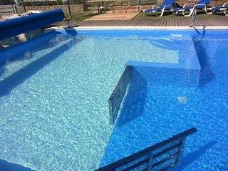 5 bedroom Villa in Foz do Arelho, Leiria, Portugal : ref 5491535