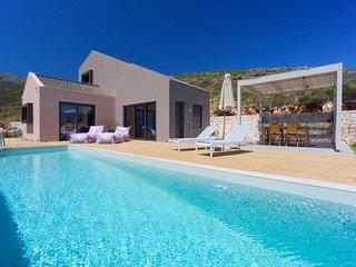 1 bedroom Villa in Skala, Ionian Islands, Greece : ref 5491492