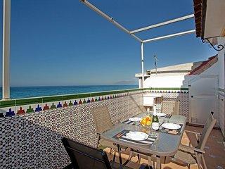 2 bedroom Apartment in Rincón de la Victoria, Andalusia, Spain - 5515309