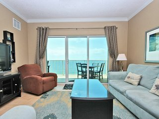 Crystal Shores West 1105