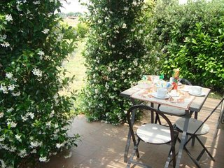 2 bedroom Villa in Perugia, Umbria, Italy : ref 5491428