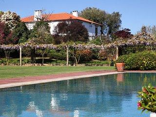 3 bedroom Villa in Regueira, Viana do Castelo, Portugal : ref 5604739