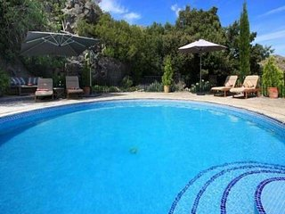 11 bedroom Villa in Pollenca, Balearic Islands, Spain : ref 5490997