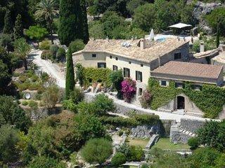 11 bedroom Villa in Pollenca, Balearic Islands, Spain : ref 5490997