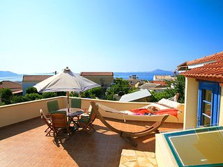 3 bedroom Villa in Plaka, Crete, Greece : ref 5604877