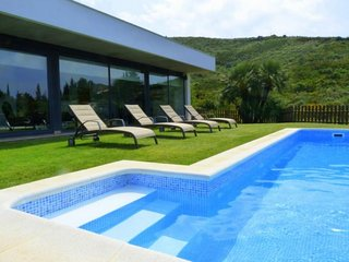 2 bedroom Villa in Alcudia, Balearic Islands, Spain : ref 5490914