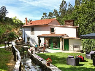 5 bedroom Villa in Santiago de Compostela, Galicia, Spain - 5604618