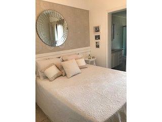 Apartment Colibri 112 K1X$10