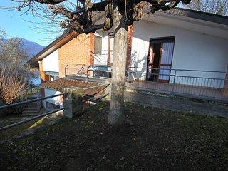4 bedroom Villa in Corconio, Piedmont, Italy : ref 5553062