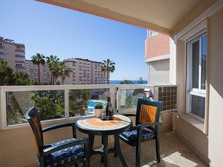 Casa Amaya - a menos de 100 m de la playa!