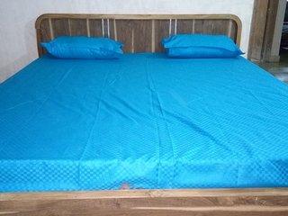 Sikaria Homes Ranchi (Room No. 5/10)