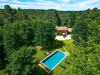 2 bedroom Villa in L'Estrade, Occitania, France : ref 5604565