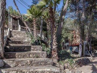 9 bedroom Villa in Can Trabal, Catalonia, Spain : ref 5491500