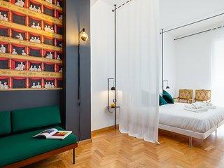 ' ALMA de Toledo ' Design Home Plebiscito