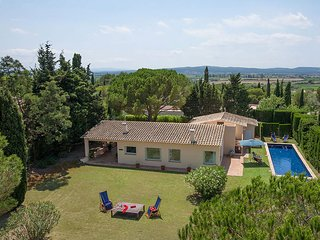 3 bedroom Villa in Coma-ruga, Catalonia, Spain : ref 5604539