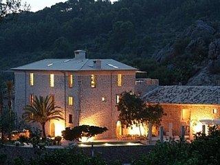 7 bedroom Villa in Soller, Balearic Islands, Spain : ref 5490915