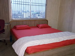 Sikaria Homes Ranchi (Room No. 10/10)