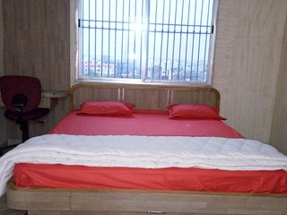 Sikaria Homes Ranchi (Room No. 9/10)