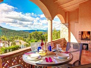 2 bedroom Villa in Pals, Catalonia, Spain : ref 5604504