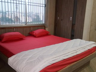 Sikaria Homes Ranchi (Room No. 8/10)