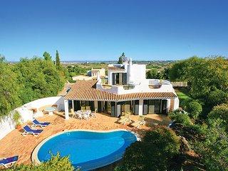 3 bedroom Villa in Canada, Faro, Portugal : ref 5604864