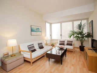 3 bedroom Apartment in Barcelona, Catalonia, Spain : ref 5514644