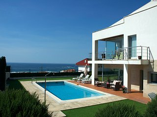 3 bedroom Villa in Pedornes, Galicia, Spain : ref 5604599