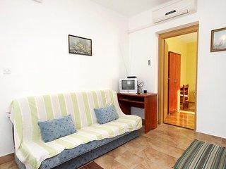 One bedroom apartment Zadar - Diklo, Zadar (A-5911-b)