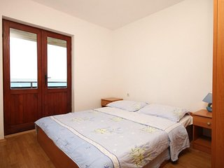 One bedroom apartment Banj (Pasman) (A-8205-b)