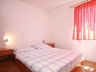 One bedroom apartment Banj, Pašman (A-8205-c)