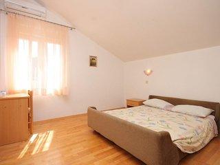Room Bozava, Dugi otok (S-8100-a)