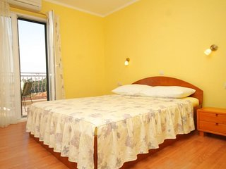 Studio flat Mlini (Dubrovnik) (AS-8569-b)